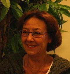 therapie-rijen-relatietherapie-catharina-van-der-schoot